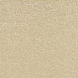 Soie Cameleon - Dorata | Curtain fabrics | Rubelli
