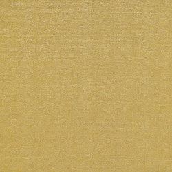 Soie Cameleon - Ora | Vorhangstoffe | Rubelli