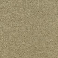 Soie Cameleon - Bronzo | Vorhangstoffe | Rubelli