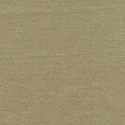 Soie Cameleon - Bronzo | Curtain fabrics | Rubelli