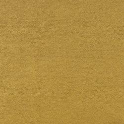 Soie Cameleon - Ottone | Curtain fabrics | Rubelli