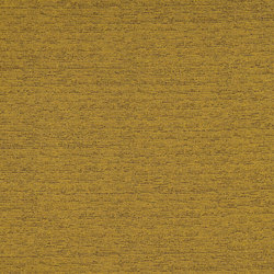 Soie Cameleon - Copiativo | Vorhangstoffe | Rubelli