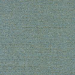 Soie Cameleon - Giada | Curtain fabrics | Rubelli