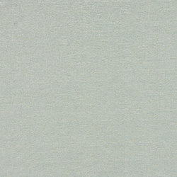 Soie Cameleon - Acqua | Tessuti decorative | Rubelli