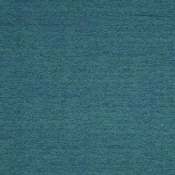 Soie Cameleon - Pavone | Tissus pour rideaux | Rubelli