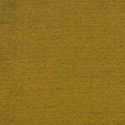 Soie Cameleon - Pulce | Curtain fabrics | Rubelli