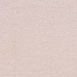 Soie Cameleon - Pesco | Curtain fabrics | Rubelli