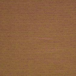 Soie Cameleon - Cardinale | Curtain fabrics | Rubelli