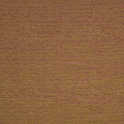 Soie Cameleon - Cardinale | Tessuti tende | Rubelli