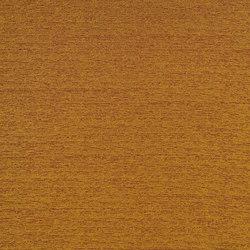 Soie Cameleon - Melograno | Curtain fabrics | Rubelli