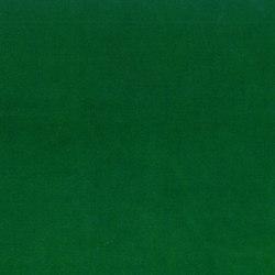 Spritz - Verde | Fabrics | Rubelli