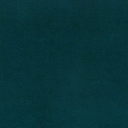 Spritz - Pavone | Tissus | Rubelli