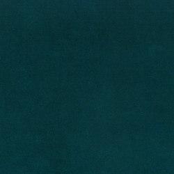 Spritz - Pavone | Tejidos | Rubelli