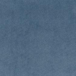 Spritz - Azzurro | Tissus | Rubelli