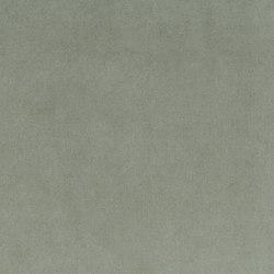 Spritz - Argilla | Fabrics | Rubelli
