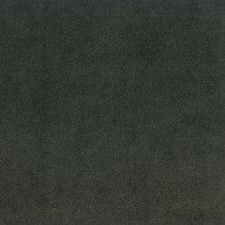 Spritz - Ebano | Fabrics | Rubelli