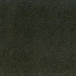 Spritz - Castagna | Stoffbezüge | Rubelli