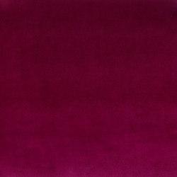 Spritz - Fuxia | Fabrics | Rubelli