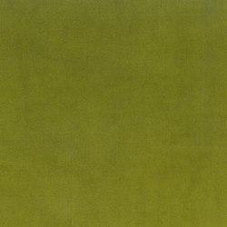 Spritz - Oro | Fabrics | Rubelli