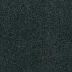 Spritz - Grigio | Fabrics | Rubelli