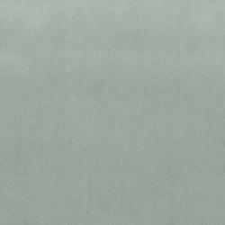 Spritz - Argento | Fabrics | Rubelli