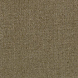 Spritz - Sabbia   Fabrics   Rubelli