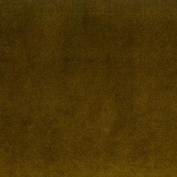 Spritz - Bronzo | Fabrics | Rubelli