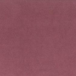 Spritz - Rosa | Tessuti | Rubelli