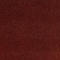 Spritz - Corallo | Tissus | Rubelli