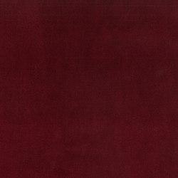 Spritz - Rosso | Fabrics | Rubelli