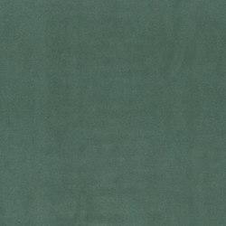 Spritz - Acquamarina | Tissus | Rubelli