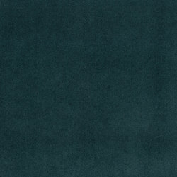 Spritz - Acqua | Tejidos decorativos | Rubelli
