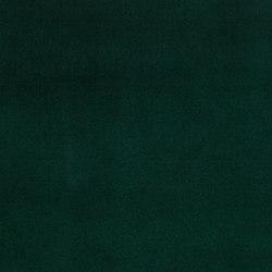 Spritz - Reseda | Tissus | Rubelli