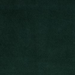 Spritz - Lichene | Stoffbezüge | Rubelli