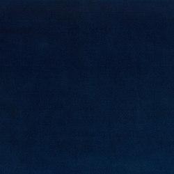 Spritz - Bluette | Fabrics | Rubelli