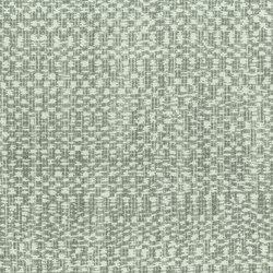 Stige - Pietra | Fabrics | Rubelli