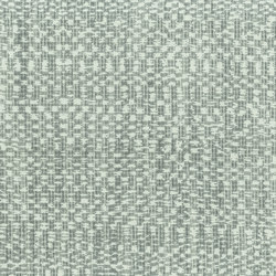 Stige - Grigio | Tissus | Rubelli