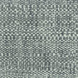 Stige - Antracite | Fabrics | Rubelli