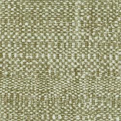 Stige - Ottone | Fabrics | Rubelli