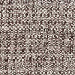 Stige - Malva   Fabrics   Rubelli