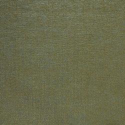 Superwong - Giada | Fabrics | Rubelli