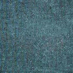 Superwong - Acqua | Fabrics | Rubelli