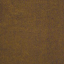 Superwong - Pulce | Fabrics | Rubelli