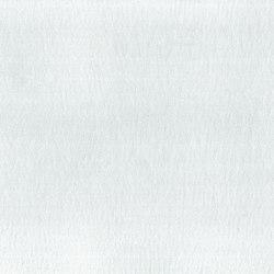 Teti - Avorio | Tissus pour rideaux | Rubelli