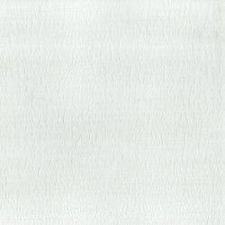 Teti - Sabbia | Tejidos para cortinas | Rubelli