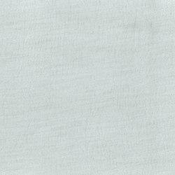 Teti - Grigio | Tejidos para cortinas | Rubelli