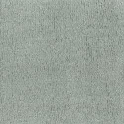 Teti - Tortora | Tissus pour rideaux | Rubelli