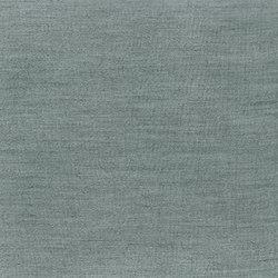 Teti - Fumo | Tejidos para cortinas | Rubelli