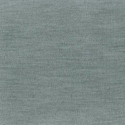 Teti - Fumo | Curtain fabrics | Rubelli
