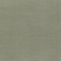 Teti - Visone | Curtain fabrics | Rubelli